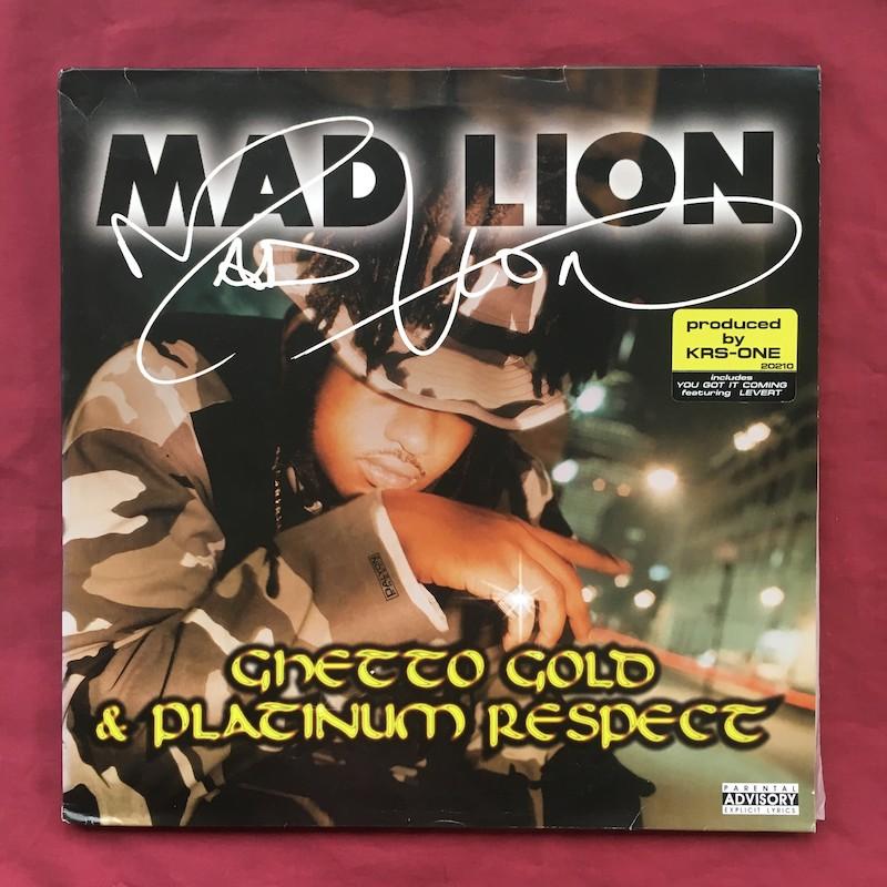 Mad Lion.jpg