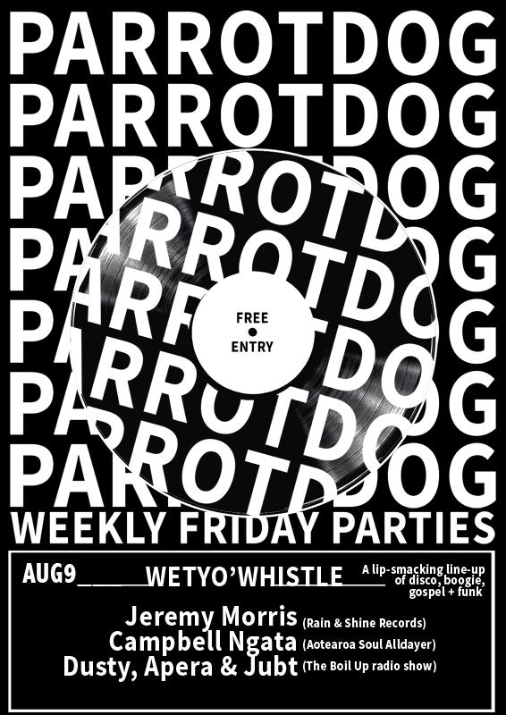Parrotdog_Wetyowhistle.png