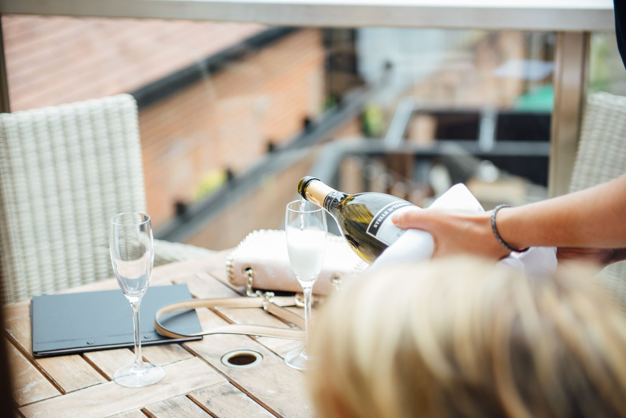 White Hart Outside Seating Champagne.jpg
