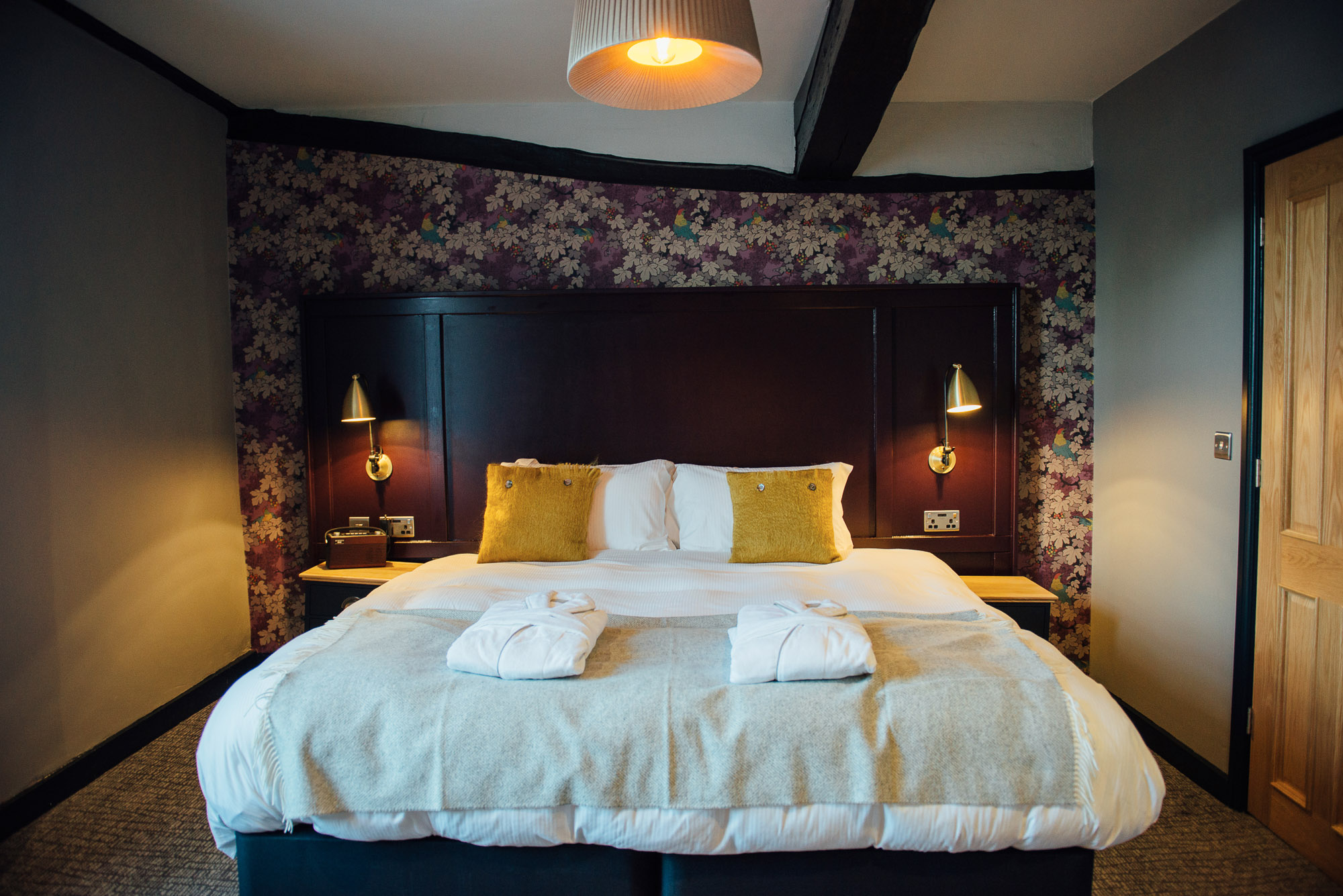 Hotel_White_Hart_2016_Web_53.jpg