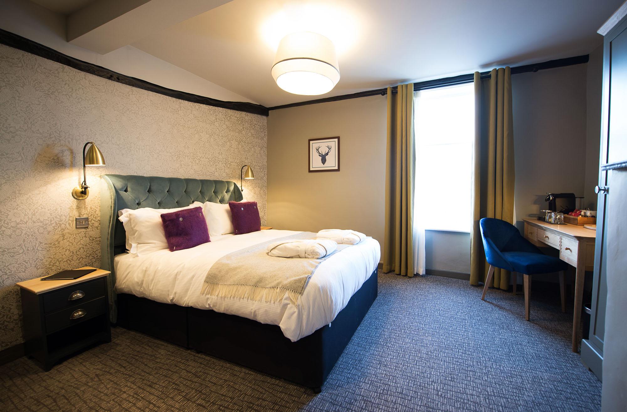 Hotel_White_Hart_2016_Web_62.jpg