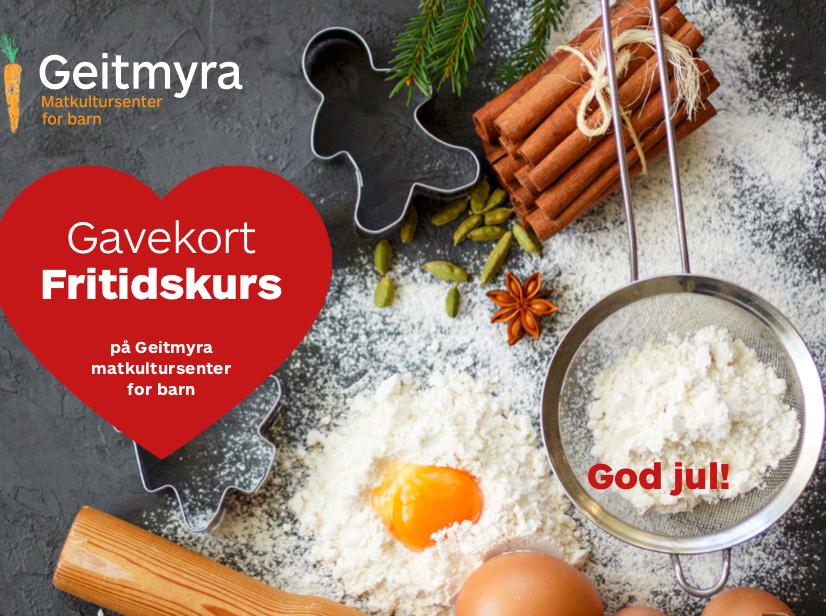 Gavekort_Jul.png