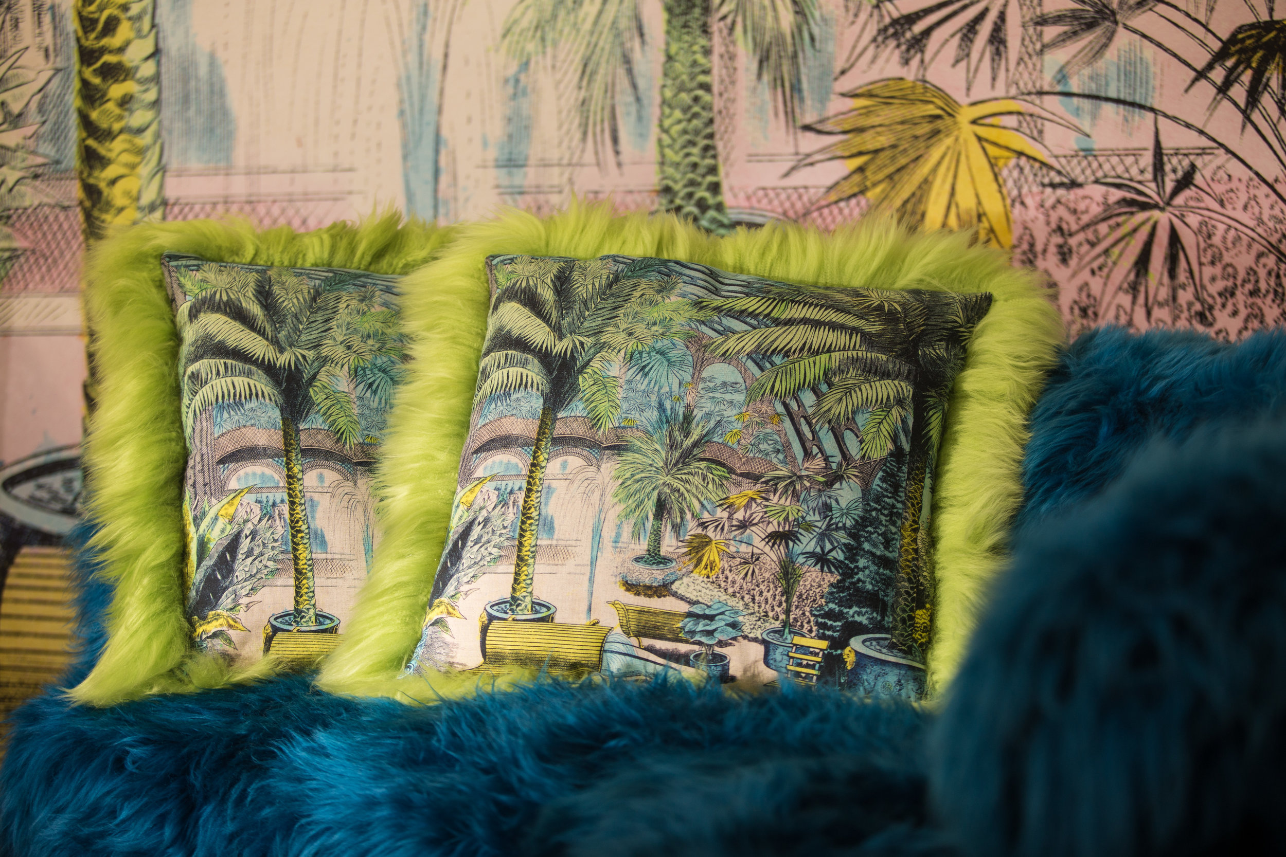 Manufacture Francaise Des Textiles D Ameublement maison images d'Épinal