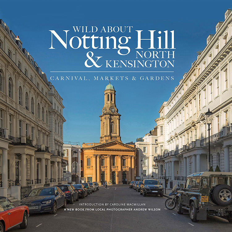 Wild About NottingHill-NKen_COVER_ART3 Web Version.jpg