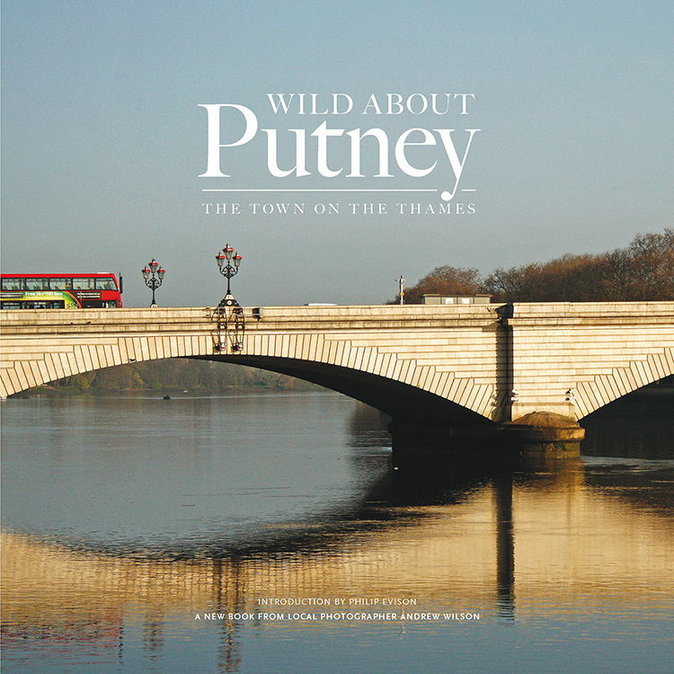Wild about Putney Cover for the web.jpg