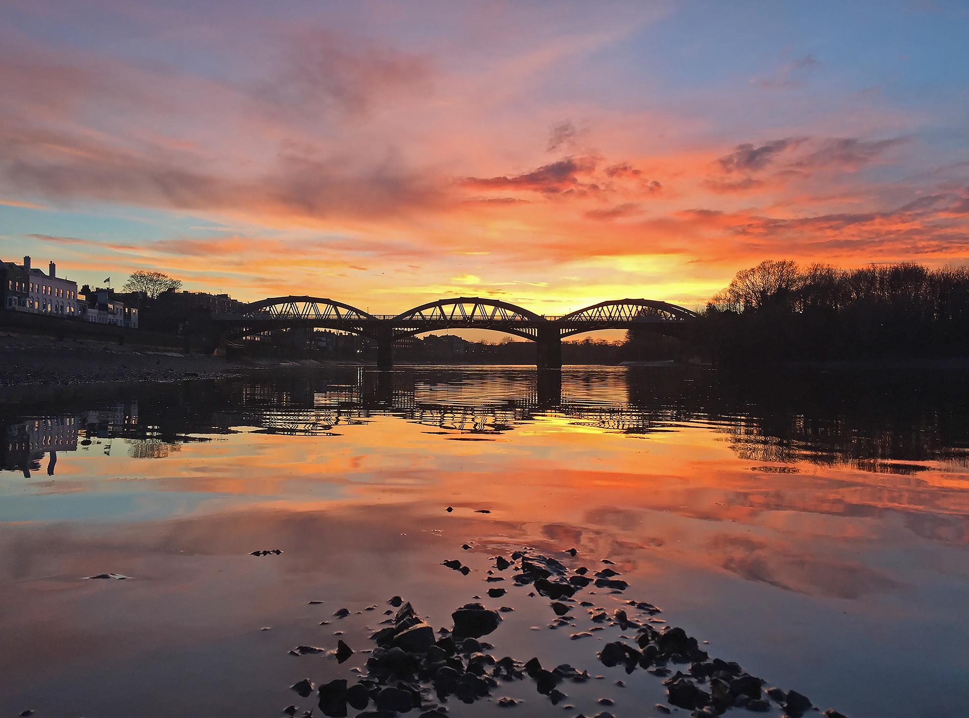 One of my favourite bridges in London - Web Ready.jpg
