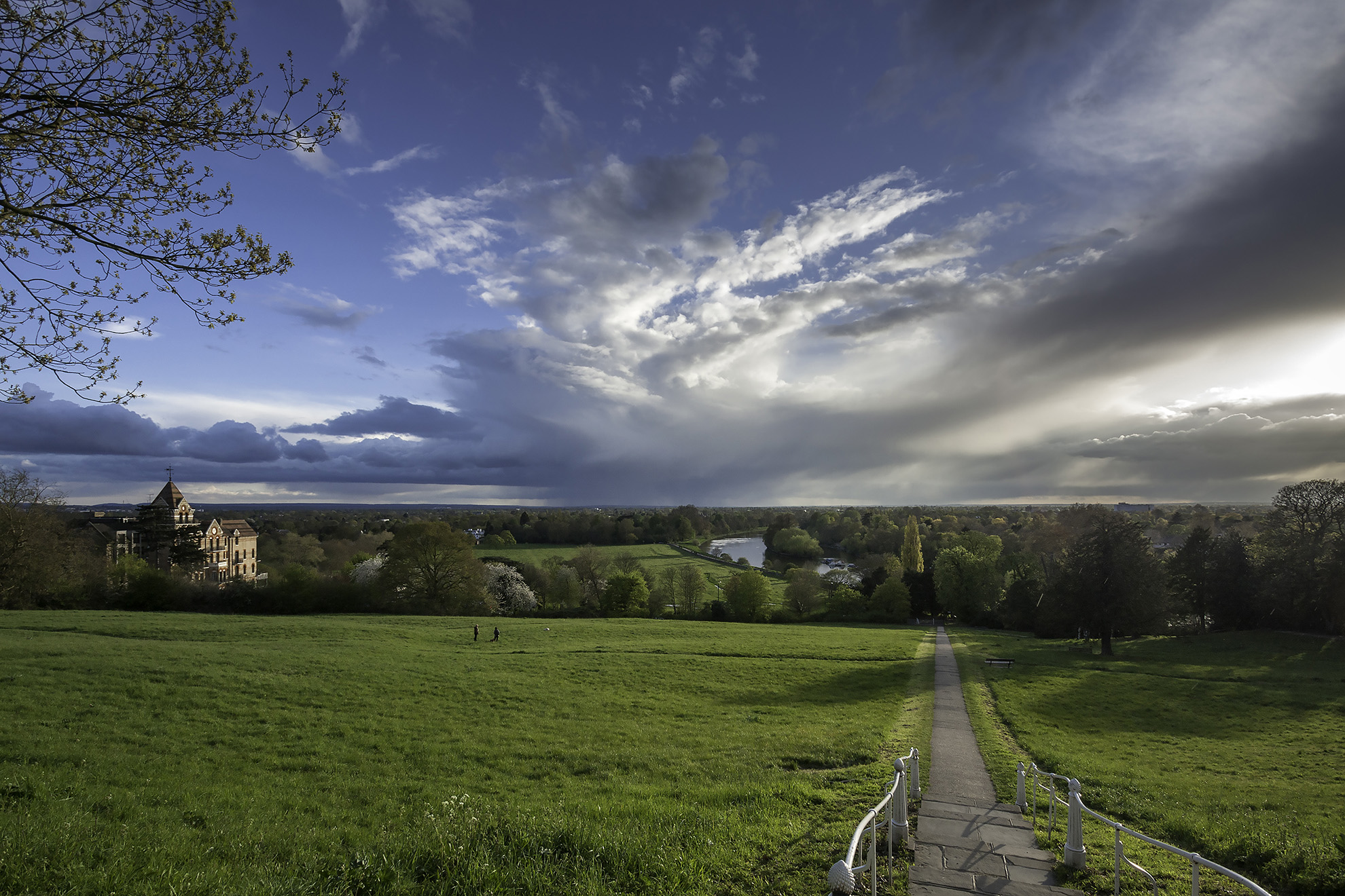 The View that inspired Turner - Richmond Hill - Web Ready.jpg
