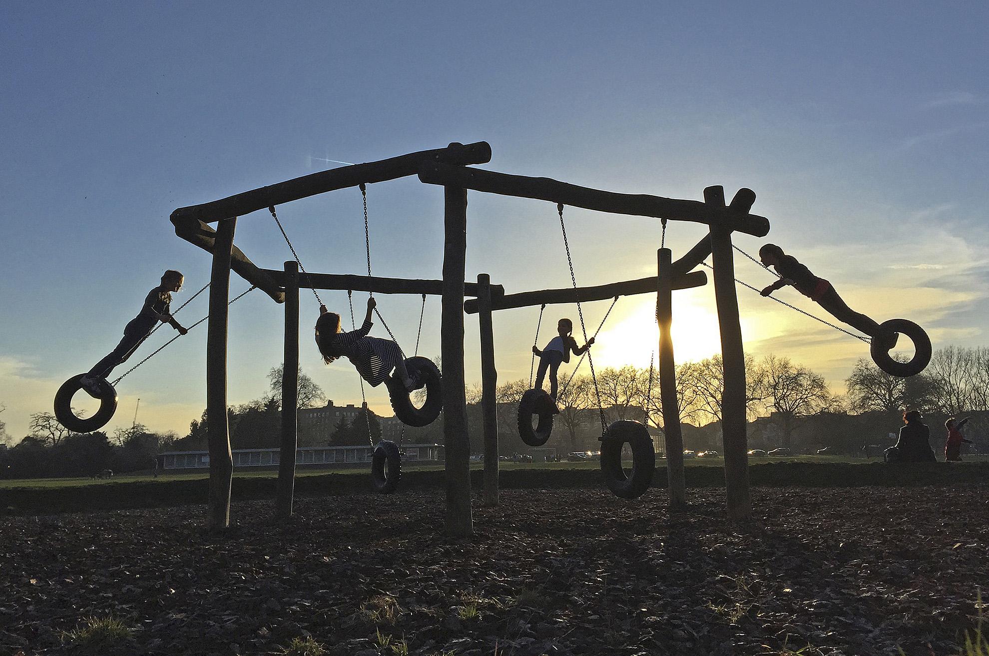 Hurlingham Park WR.jpg
