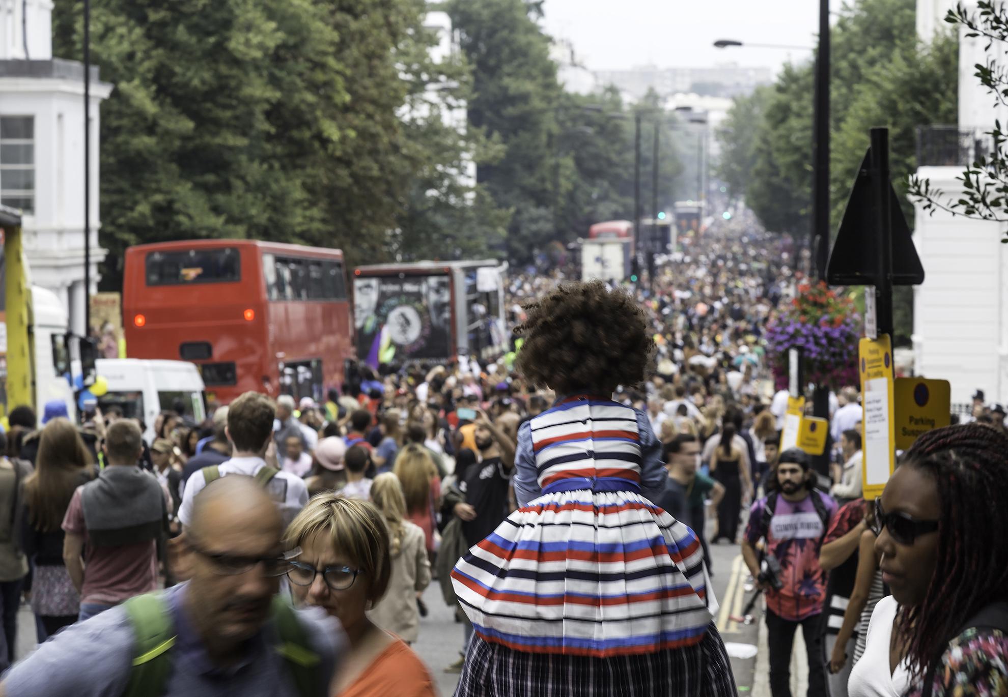Notting Hill Carnival WR.jpg