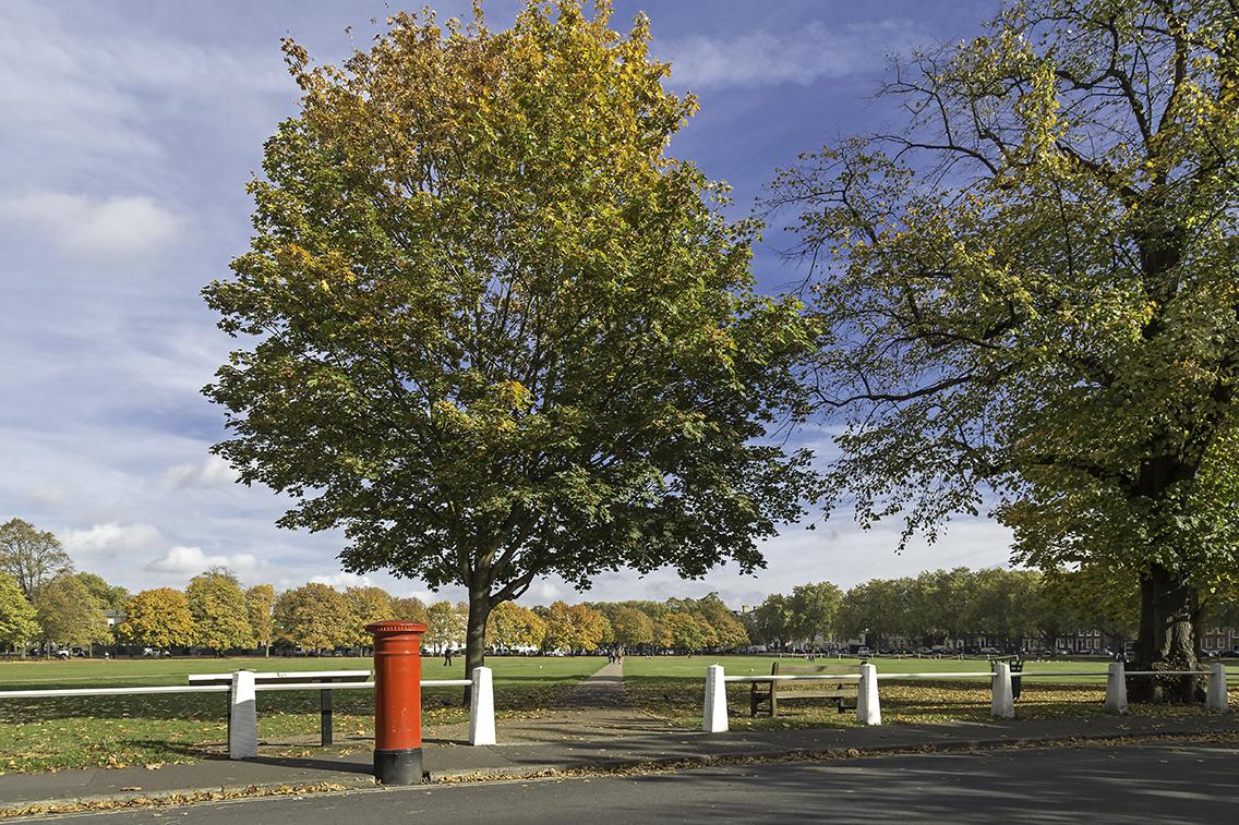 Richmond Green.jpg