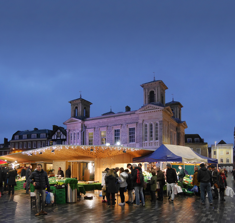 Kingston Market Place.jpg