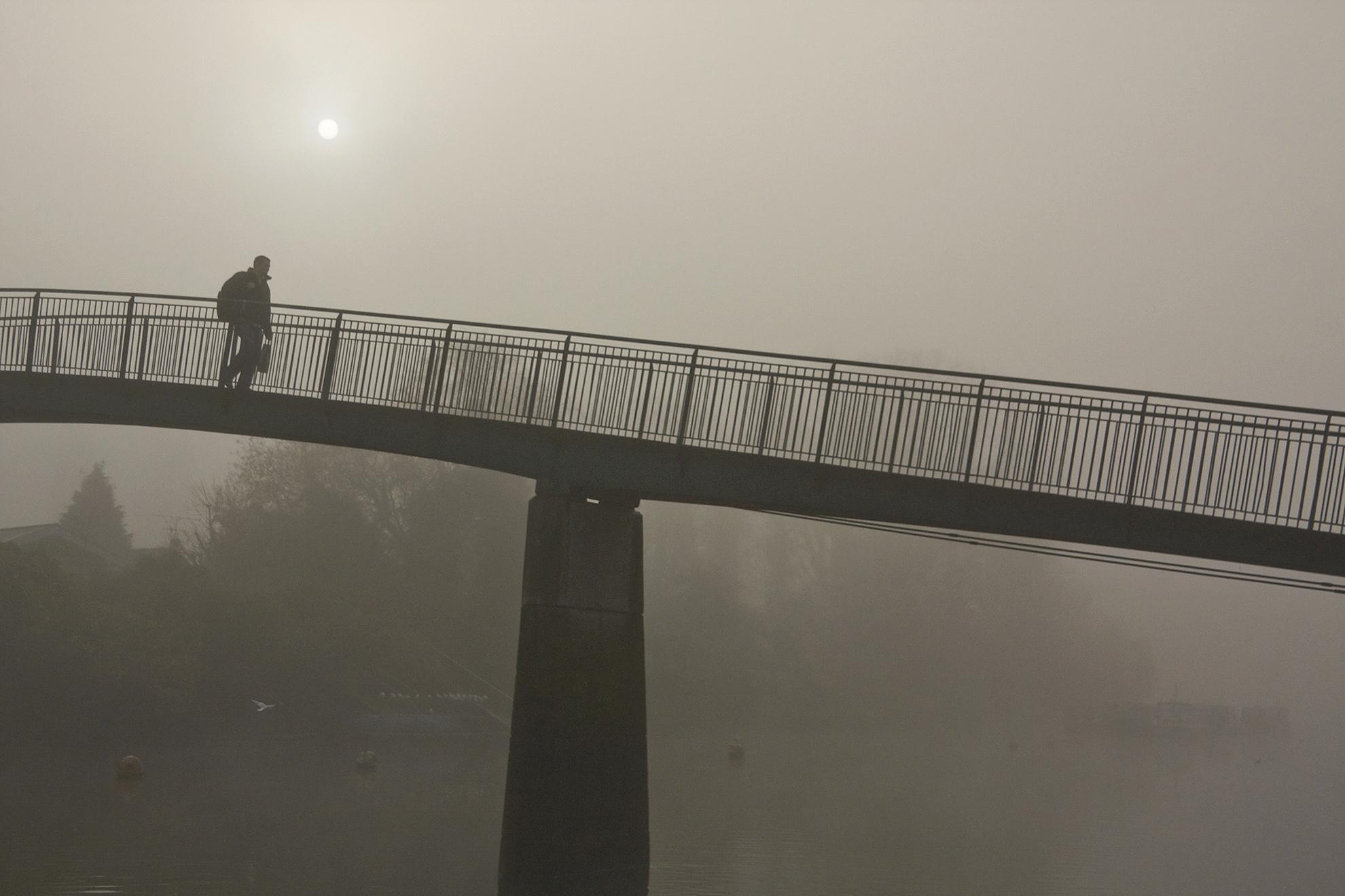 Twickenham River Front in the Fog WR.jpg