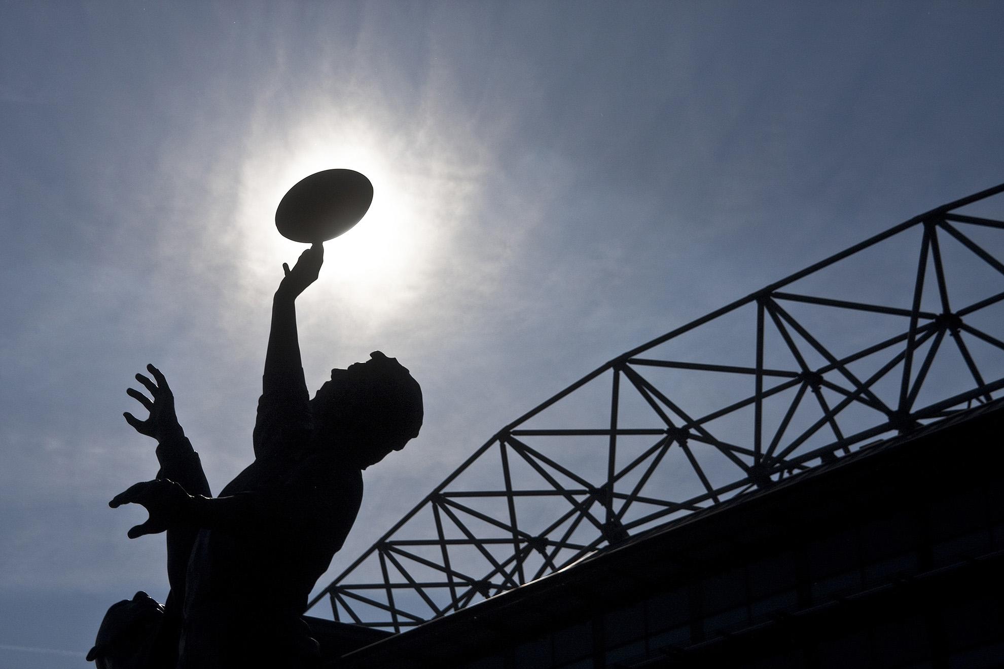 Twickenham, the home of English Rugby WR.jpg