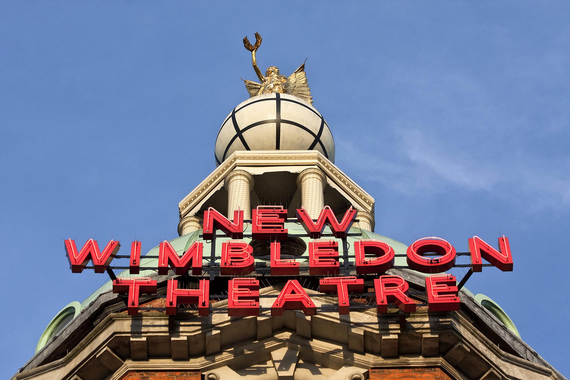 Wimbledon Theatre.jpg