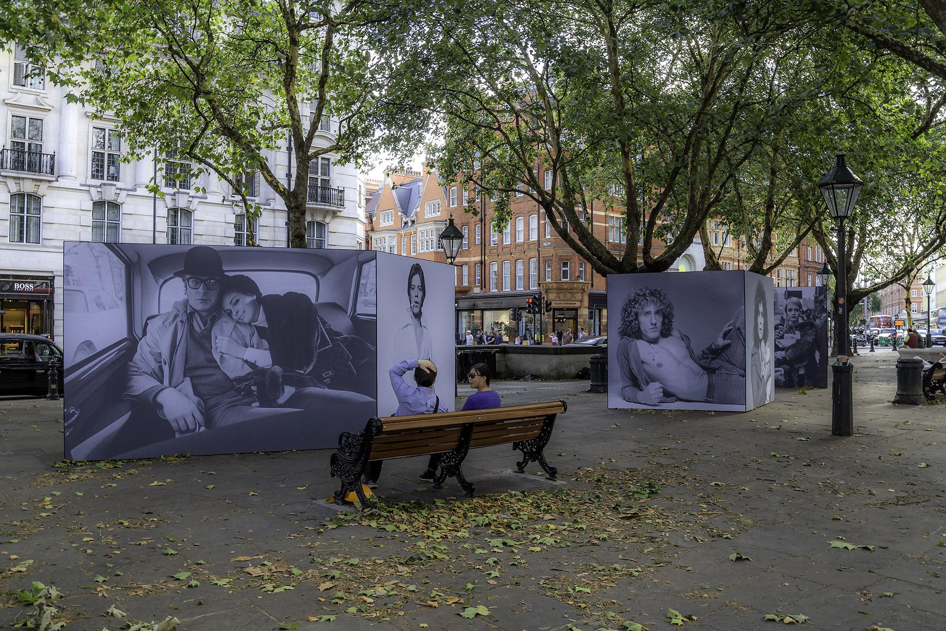 Sloane Square Jul 3 WR.jpg