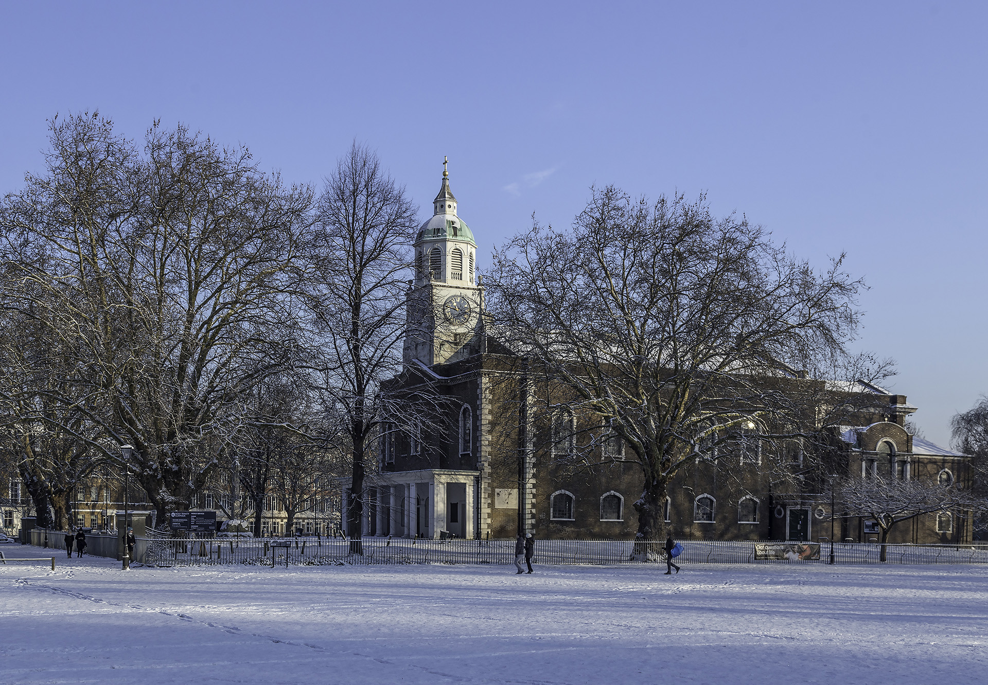 Clapham Common in the Snow 31 WR.jpg