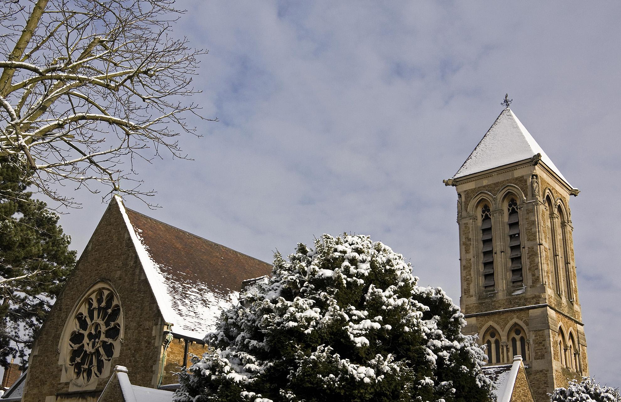 Christchurch in winter.JPG