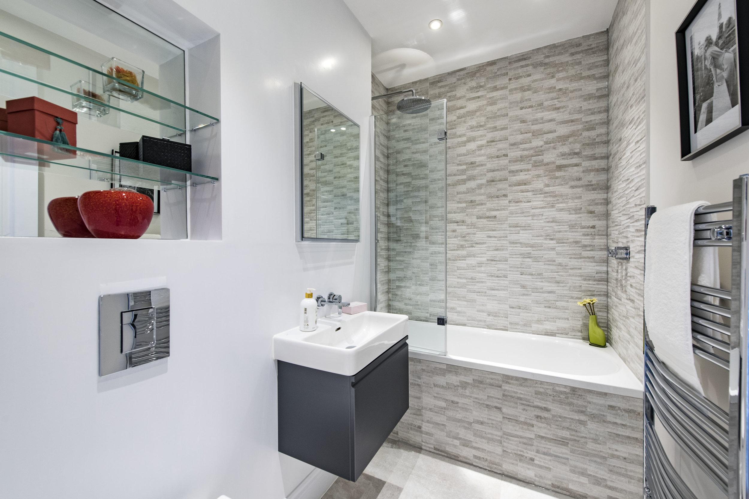 92a Warriner Gdns Bath.jpg