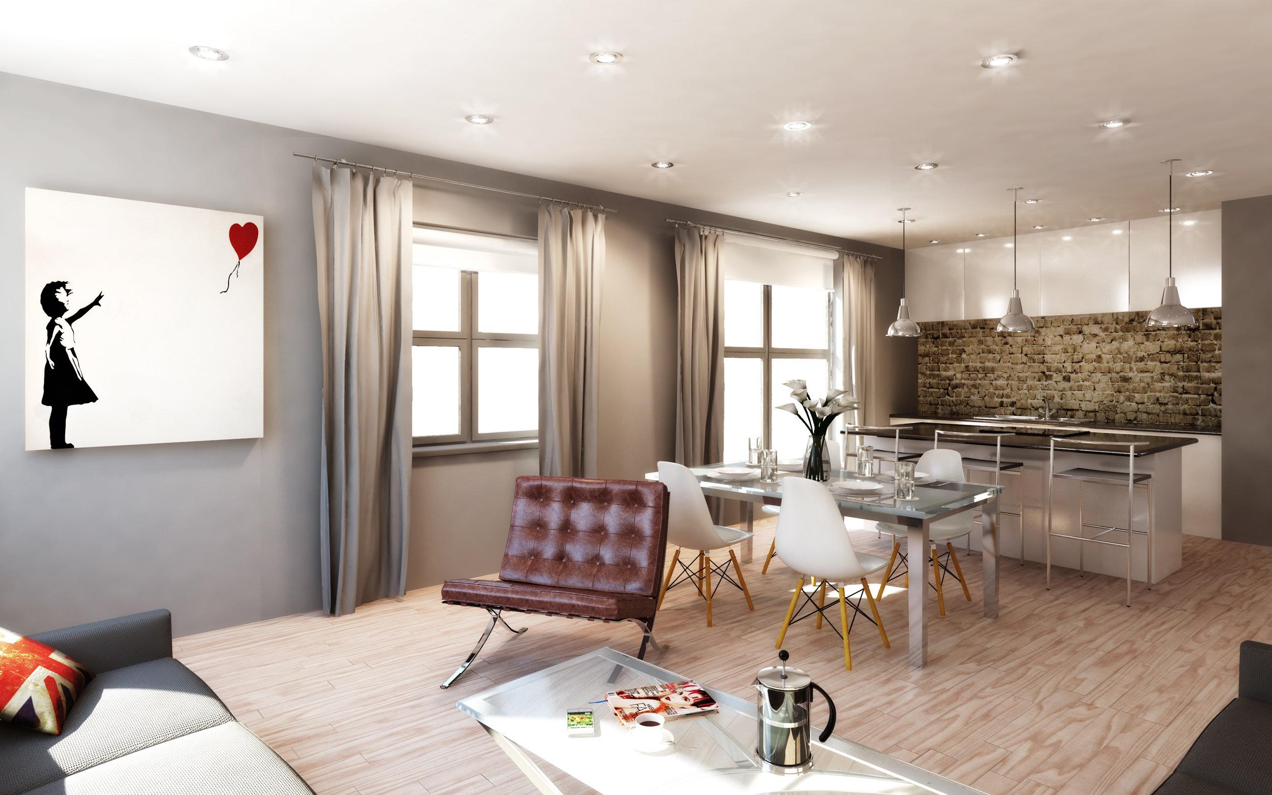 Living Room FINAL.jpg