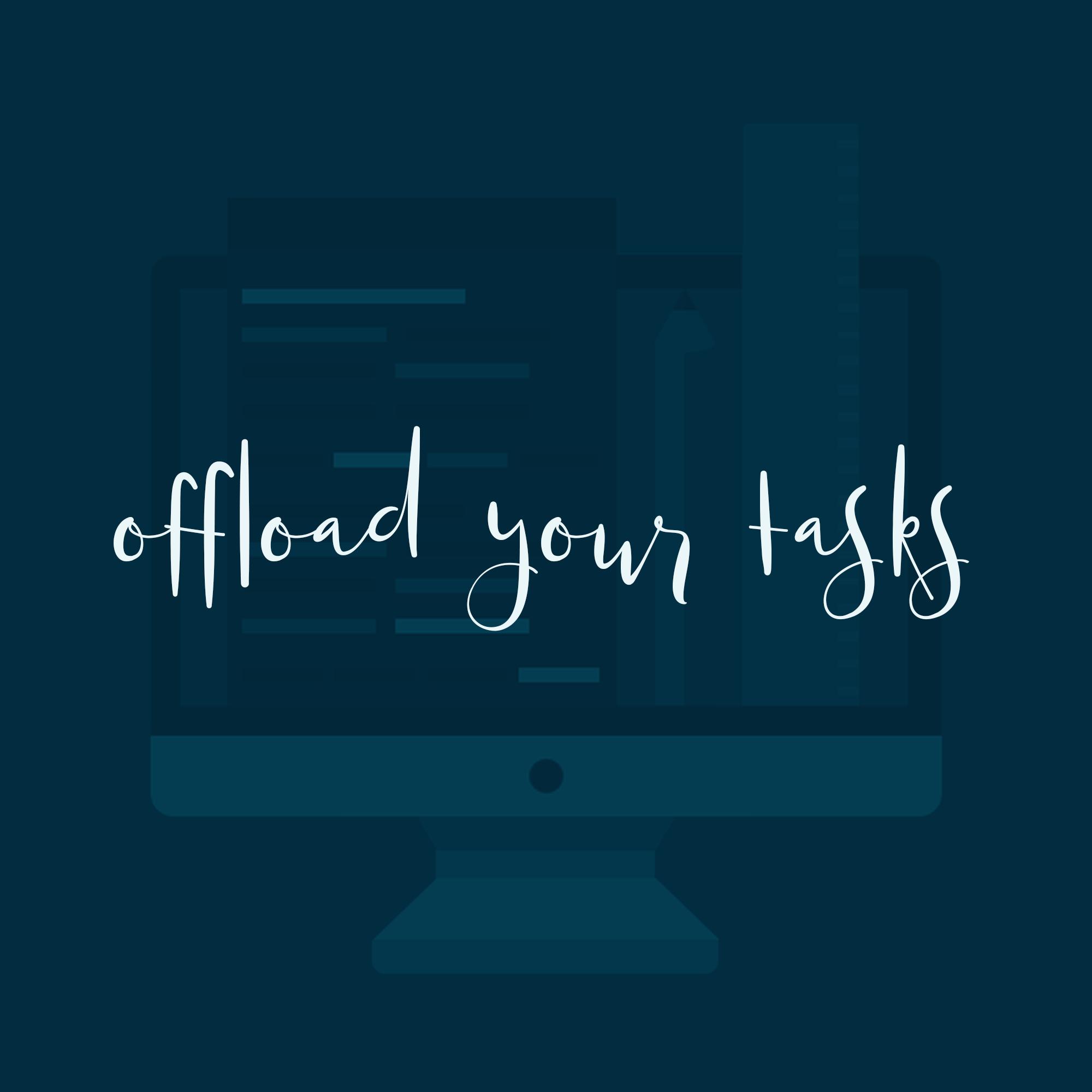 HeyMikli Header - Offload Your Tasks.png