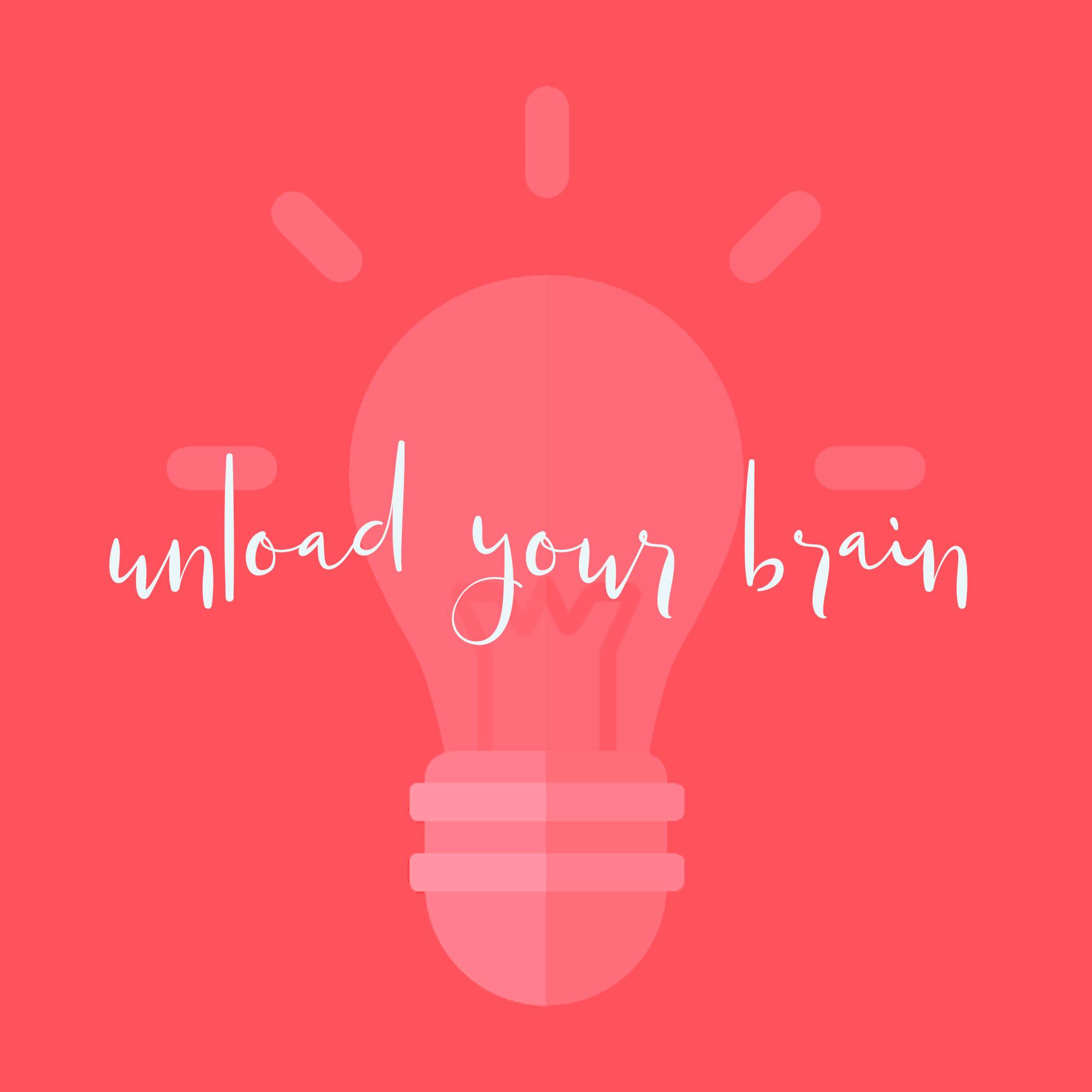 HeyMikli Header - Unload Your Brain.png