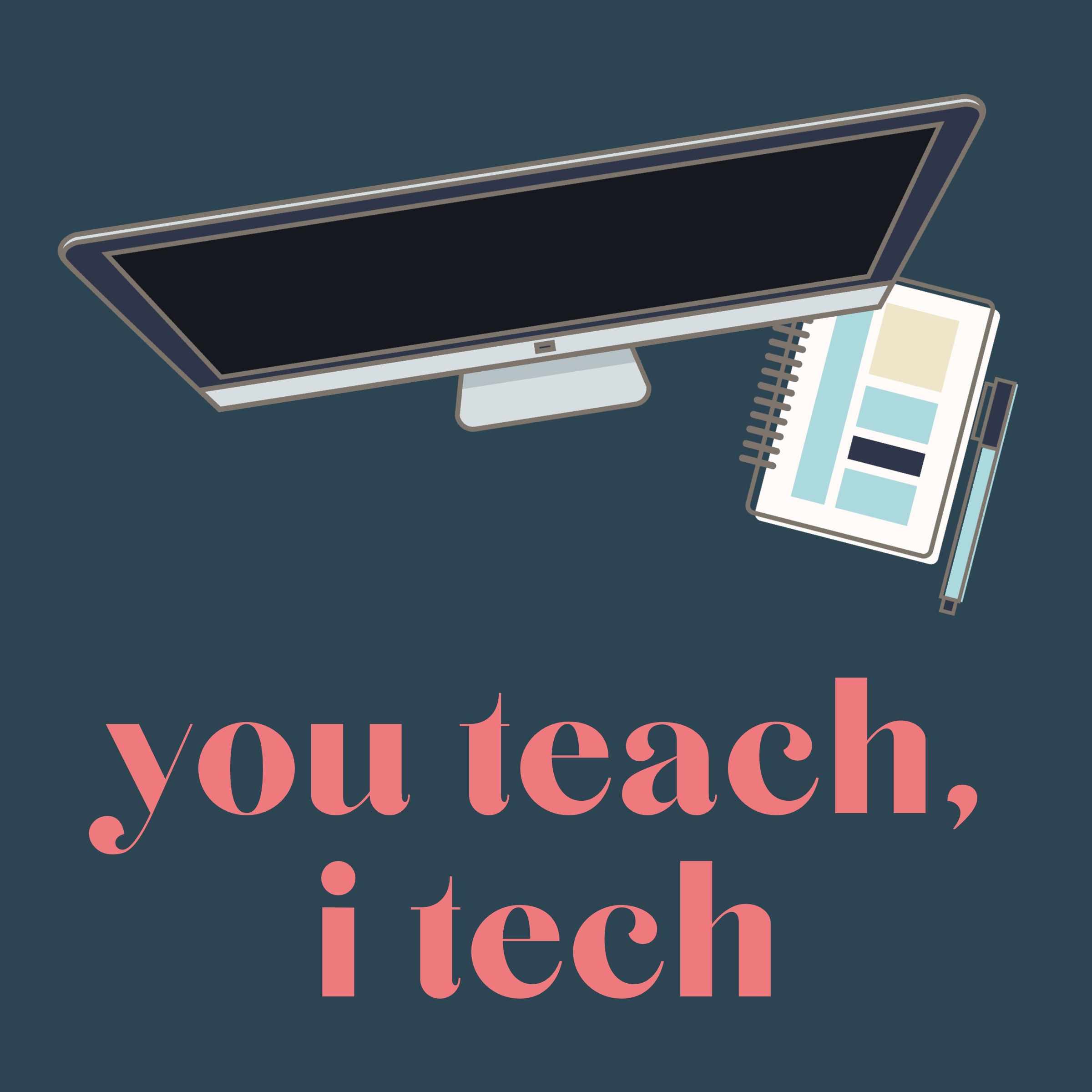 launch and grow your online school - If you're doing in-person workshops to 30 people at a time and you're feeling a lil a) tired, and b) like you could be reaching more people — it's time to take you to the internet! Find out more and 👇🏼