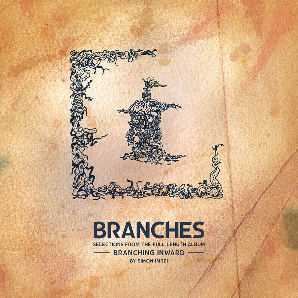 Branches_EP.jpg