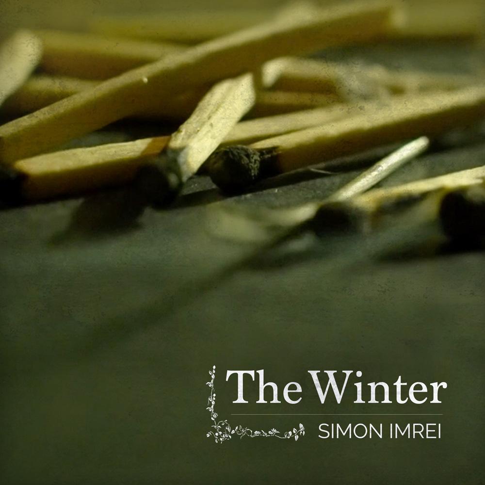 The-Winter-(Cover-Artwork).jpg