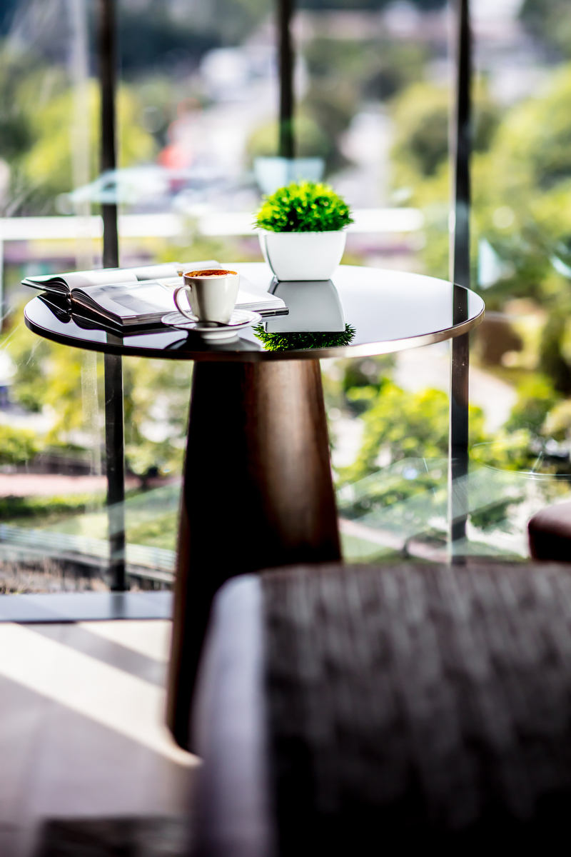 Hotels and Resorts photography by Mott Visuals. Recent work for Intercontinental Robertson Quay in Singapore, photographed by Justin Mott. To see more of our work please visit www.mottvisuals.com