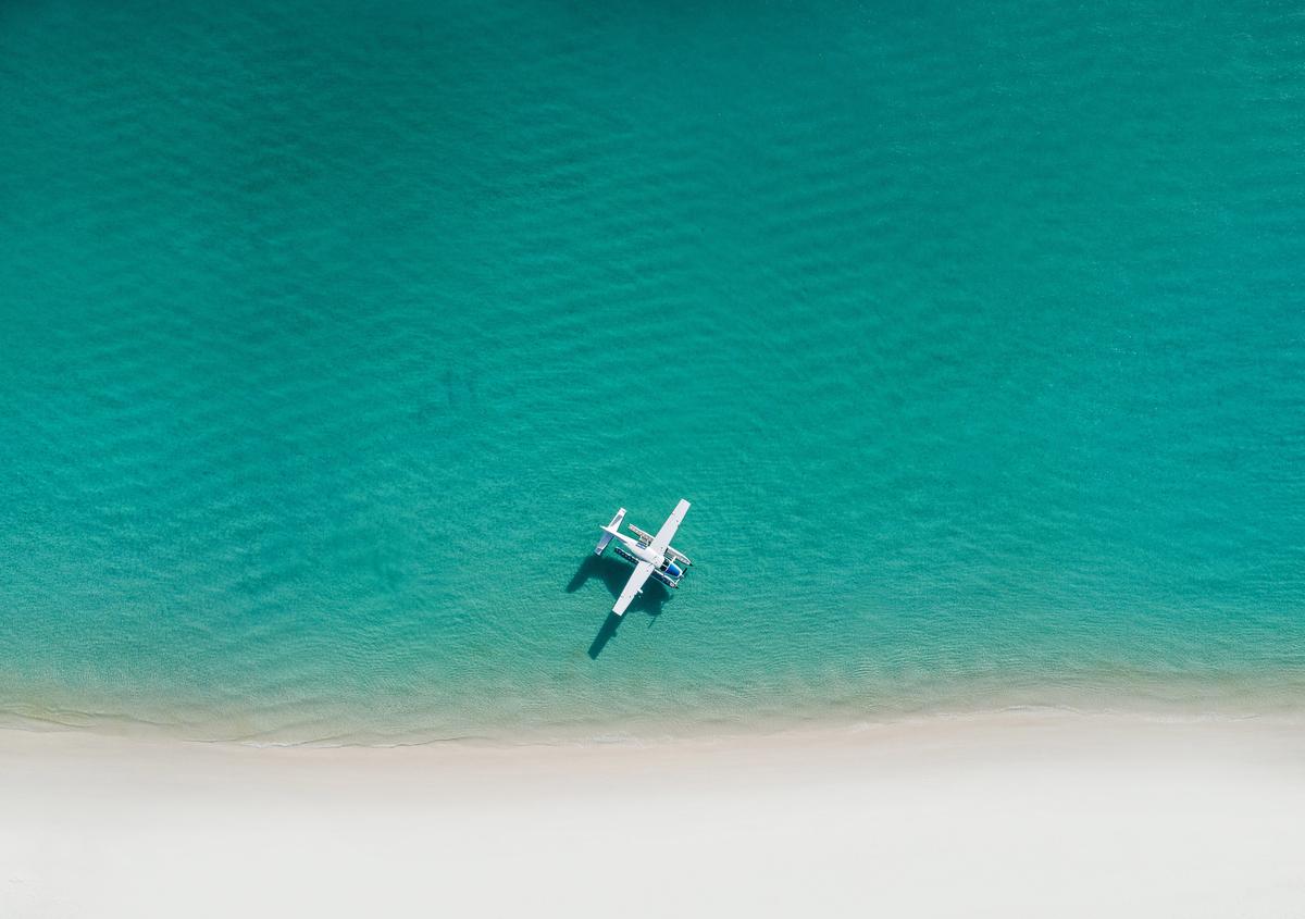 MV_IC_Hayman_Aerials-444 copy.JPG