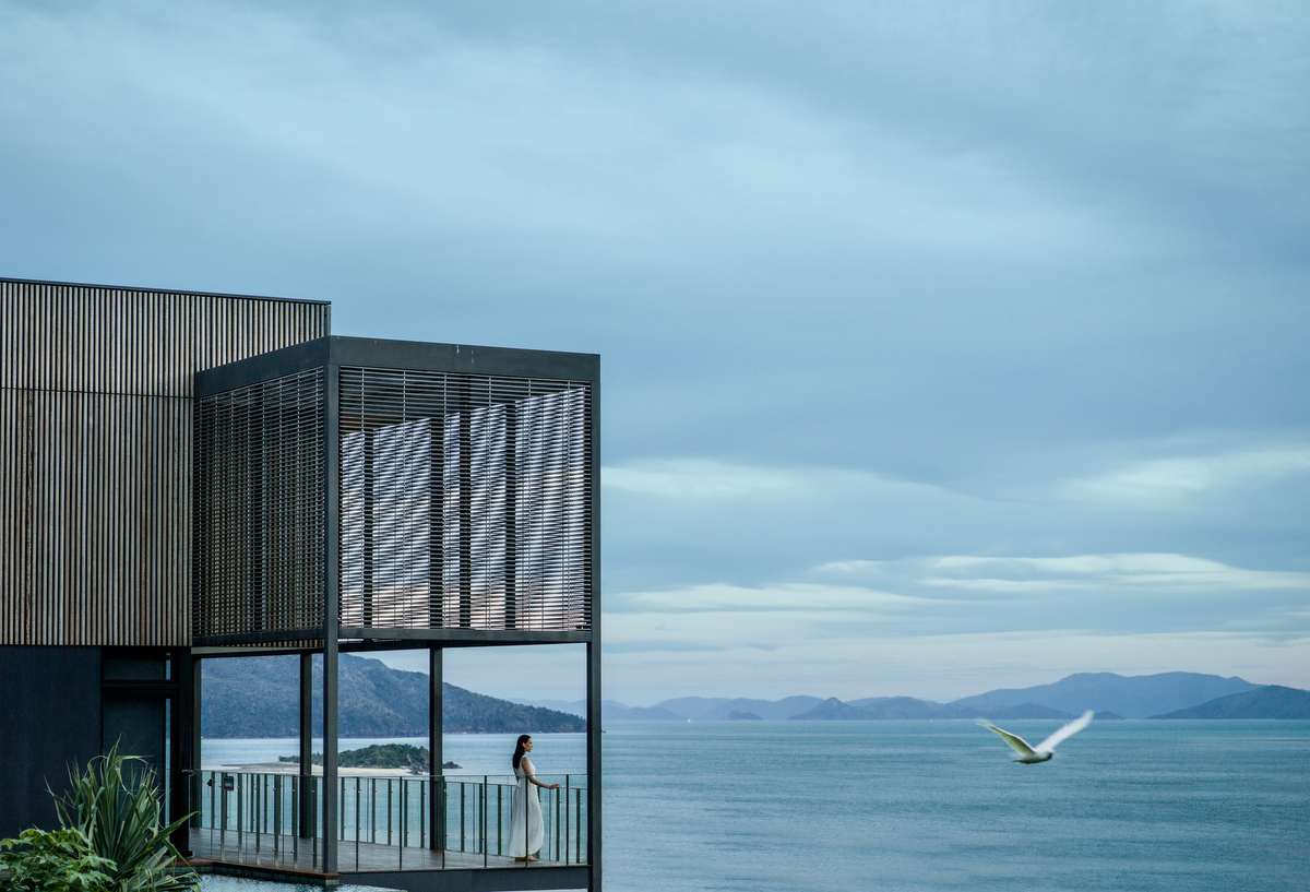 InterContinental Hayman Island Samples by Mott Visuals_001.JPG