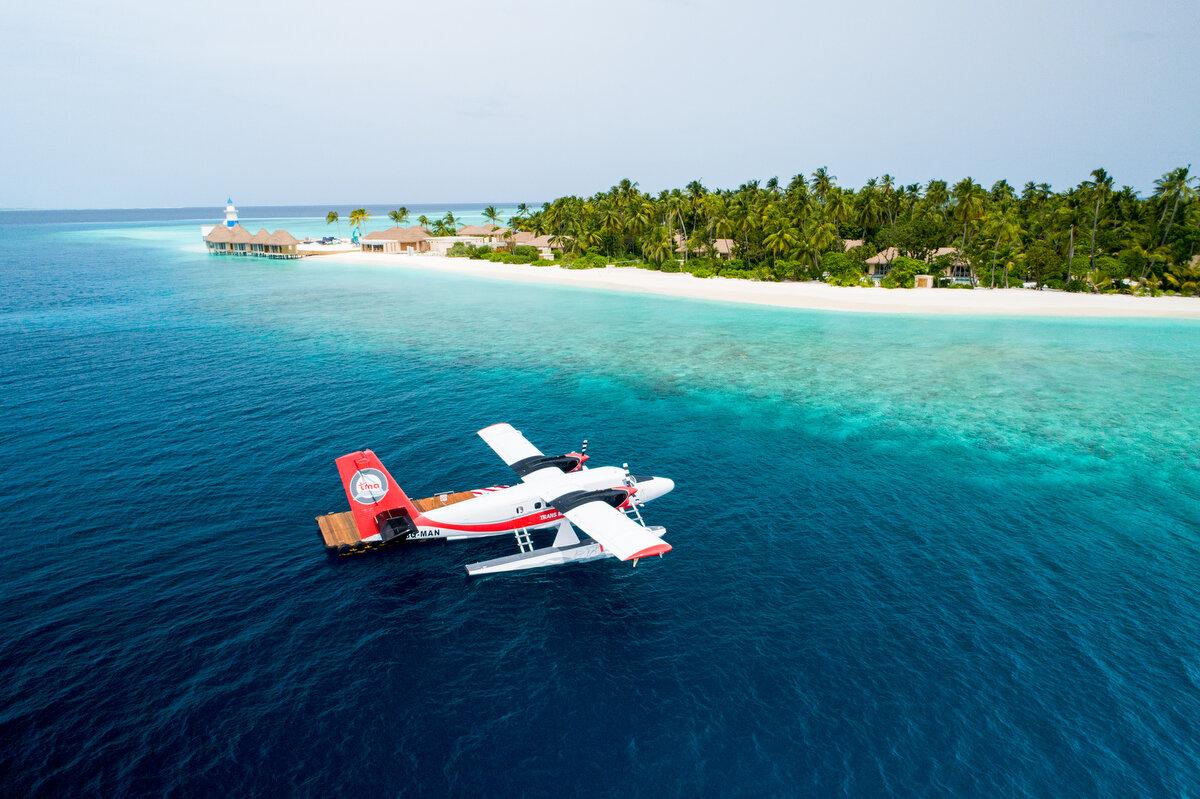 Drone Maldives_1070.JPG