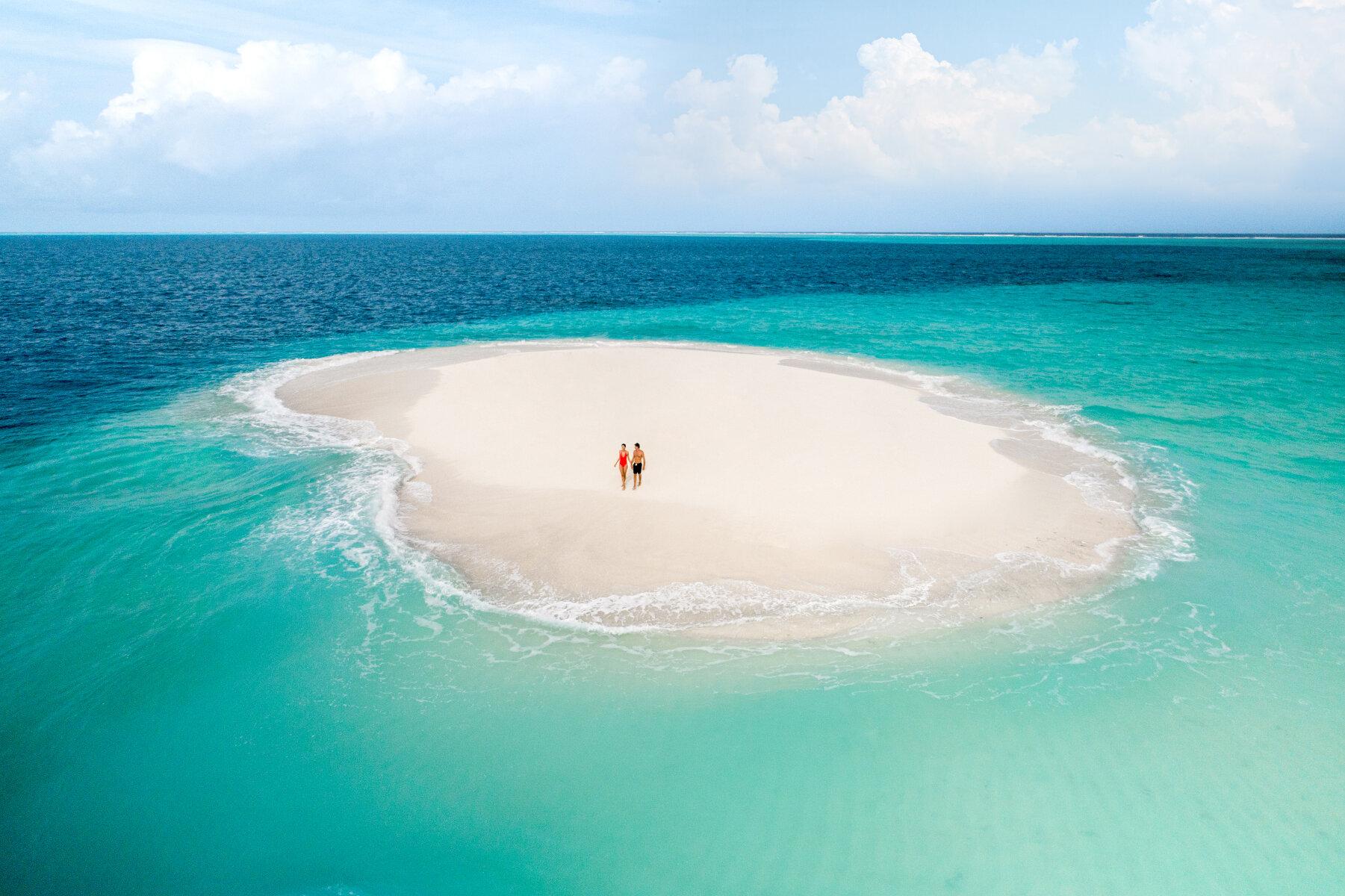 Drone Maldives_1015.jpg