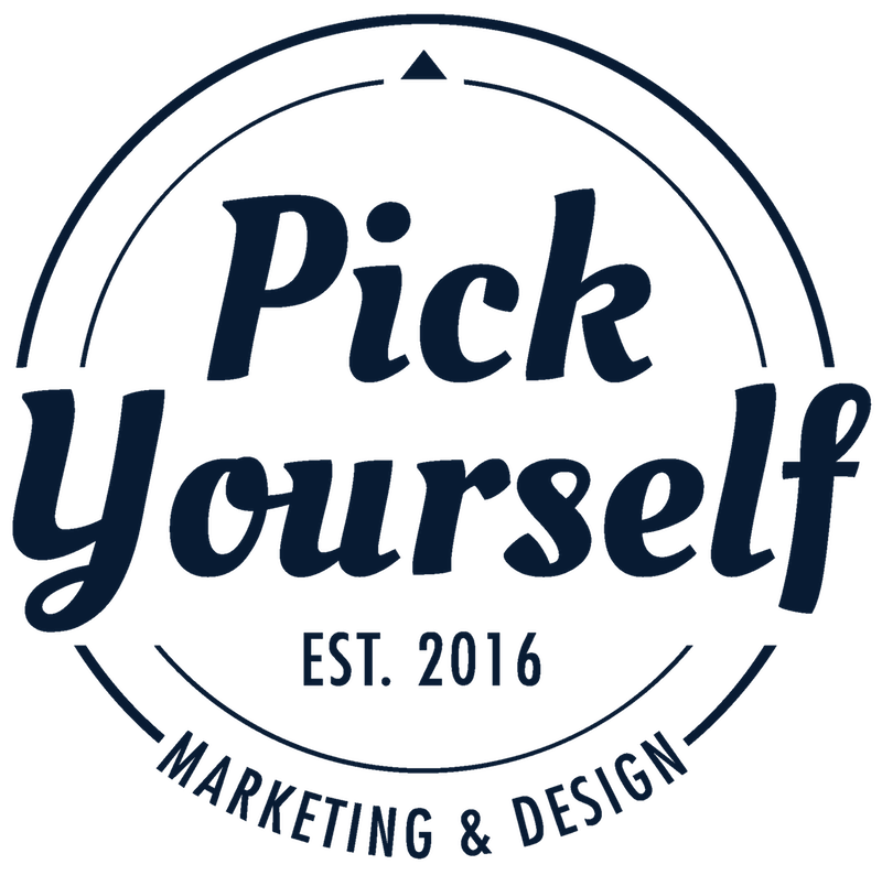 pick youself.png