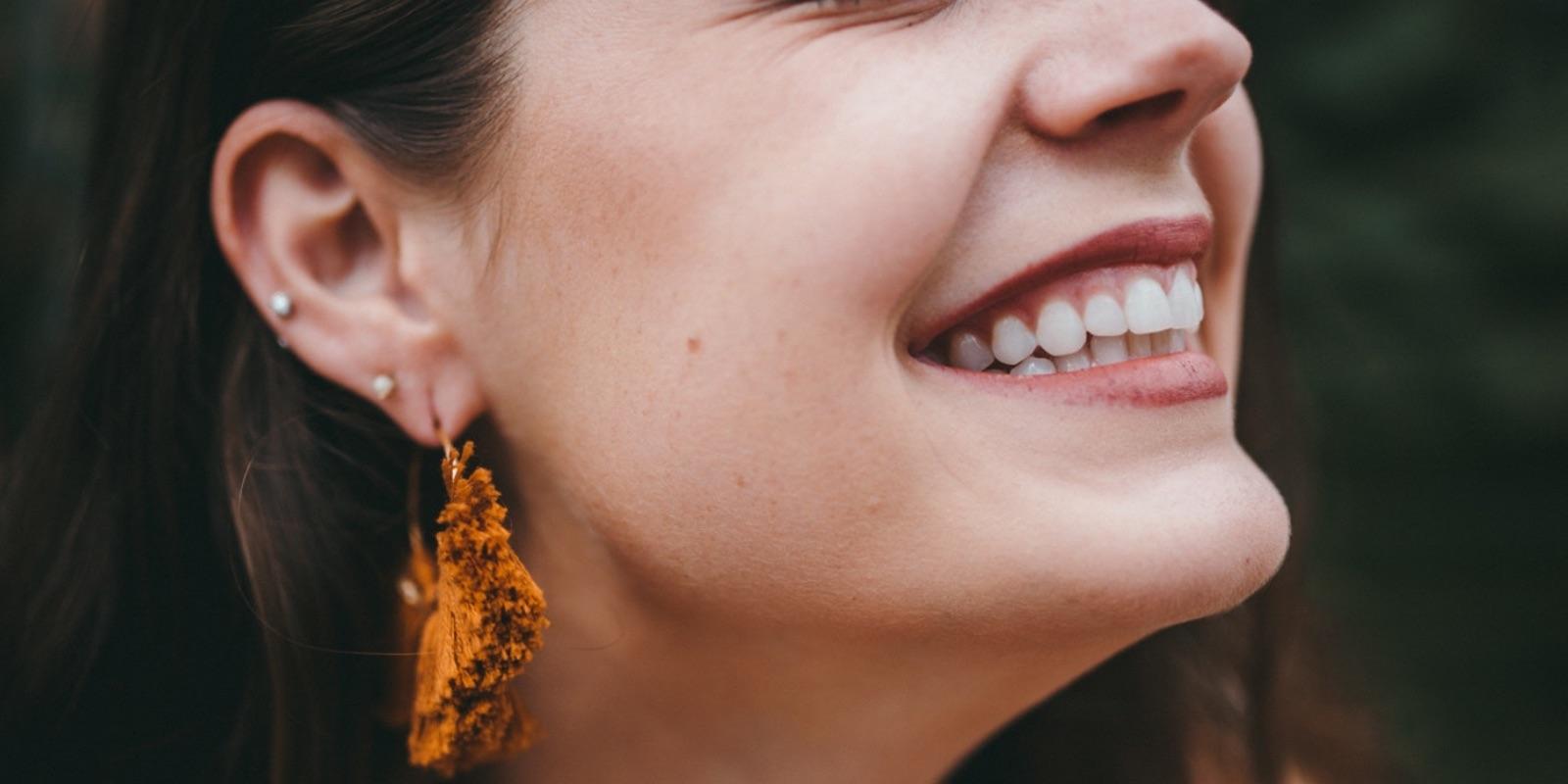 ooltewah-teeth-whitening.jpg