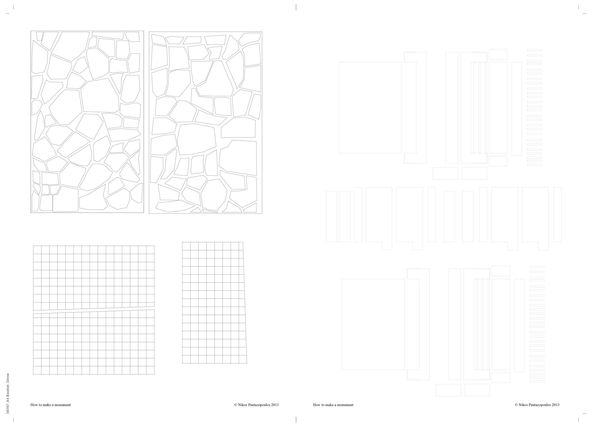 45787_A4 Booklet_Omne-2.jpg