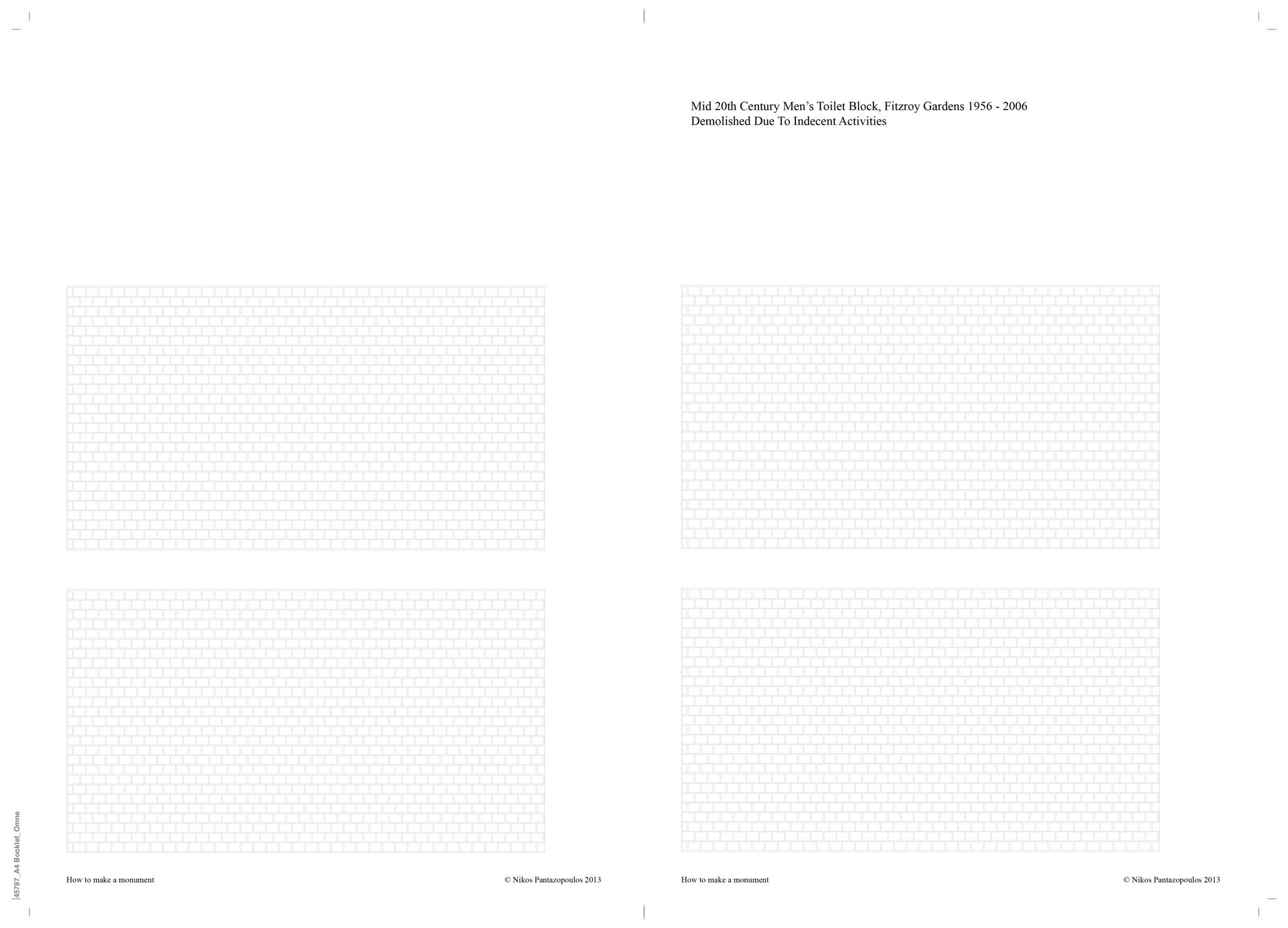 45787_A4 Booklet_Omne-1.jpg