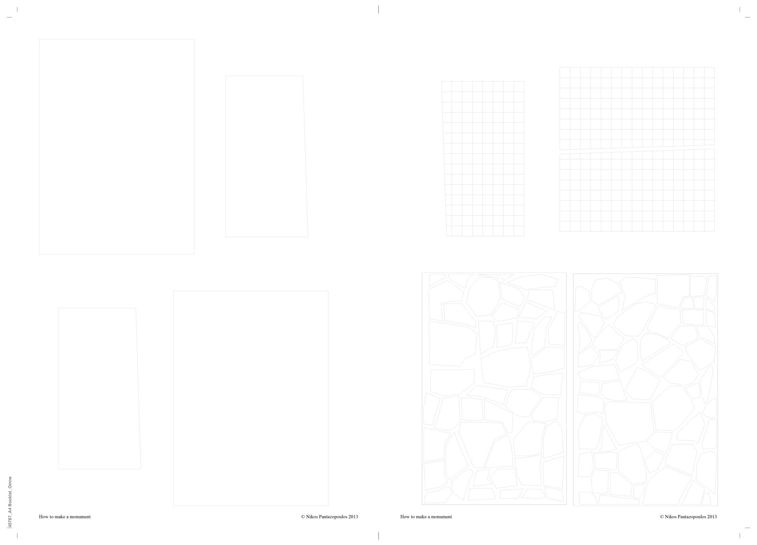 45787_A4 Booklet_Omne-3.jpg