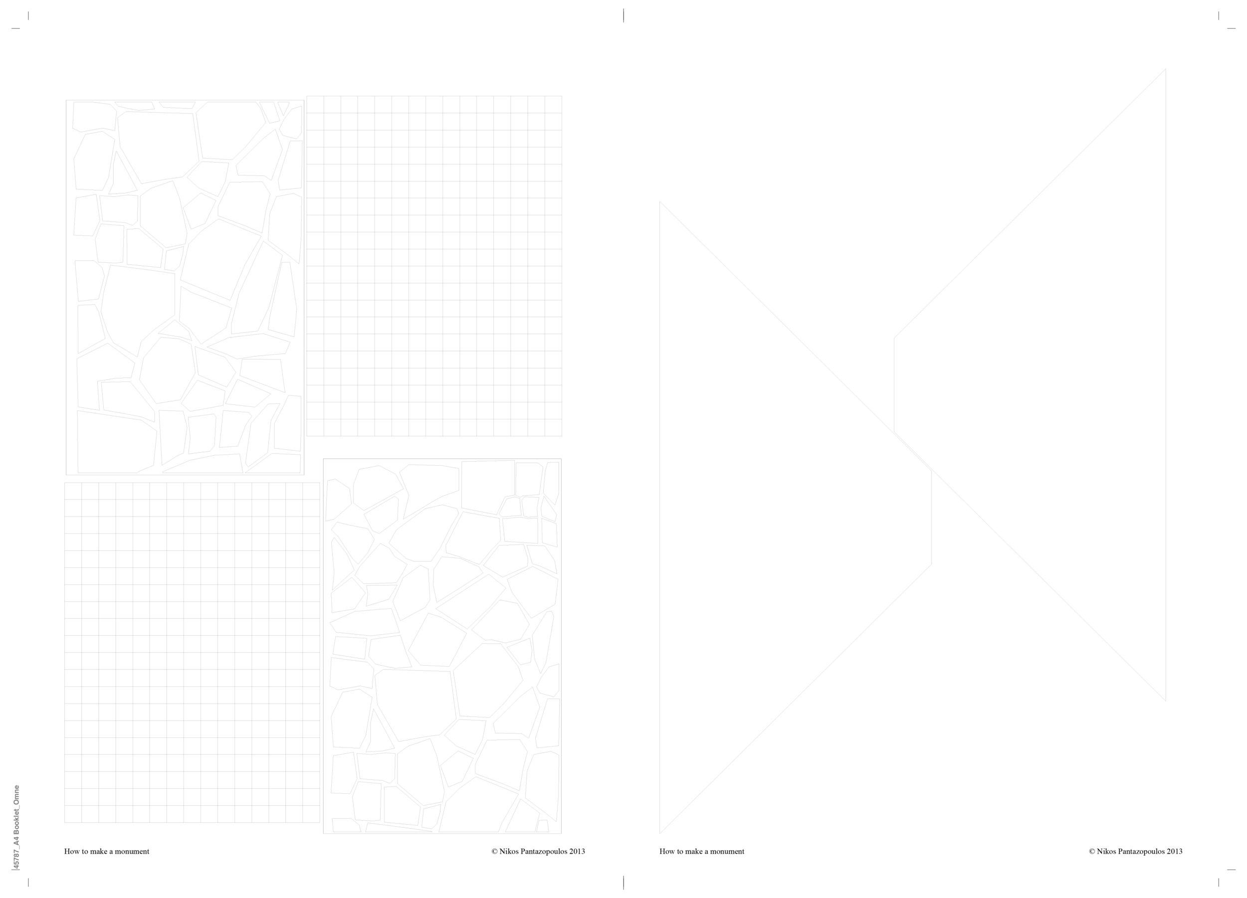45787_A4 Booklet_Omne-4.jpg