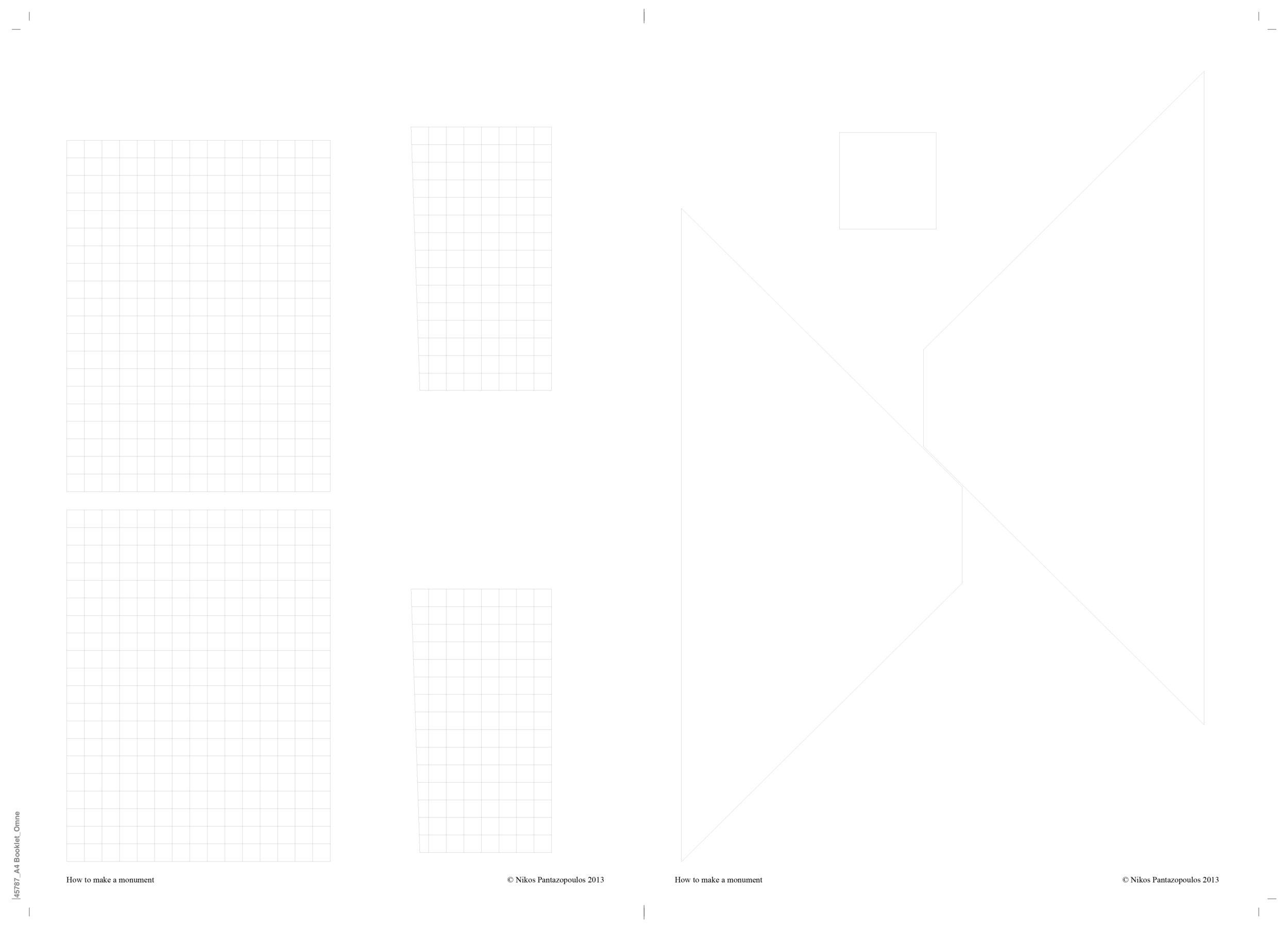 45787_A4 Booklet_Omne-6.jpg