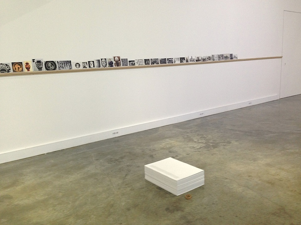 'the archive' and 'ongoing monument to indecent activities 399BC-'.jpg