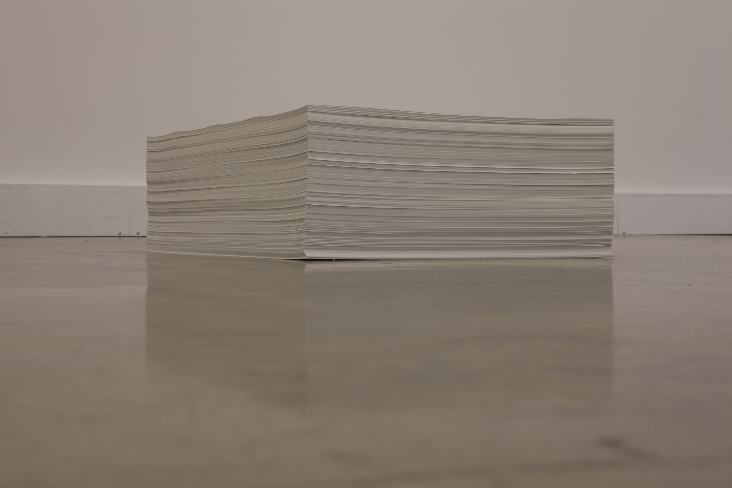 the reference stack.jpg