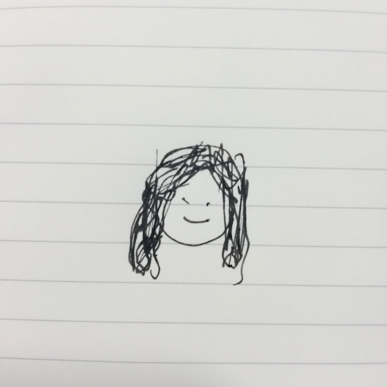 Erica_Heng_Profile