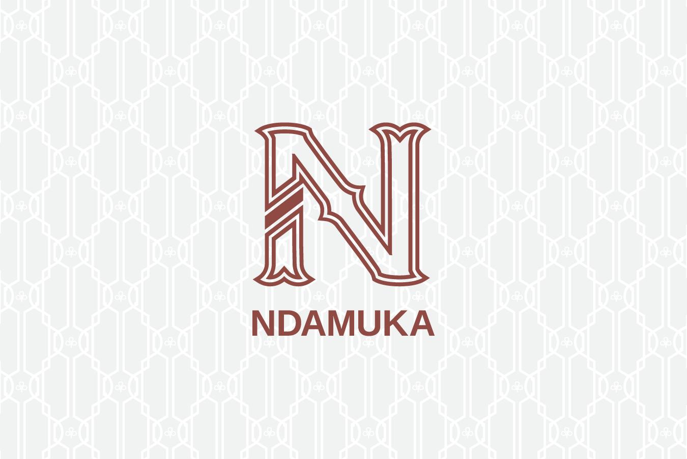 Ndamuka  2 Seconds Or Less