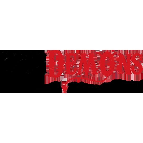 Van Demons  - Trailer Fabricator  Graeme, the owner of Van Demons has been fantastic in building the bar to specifications.