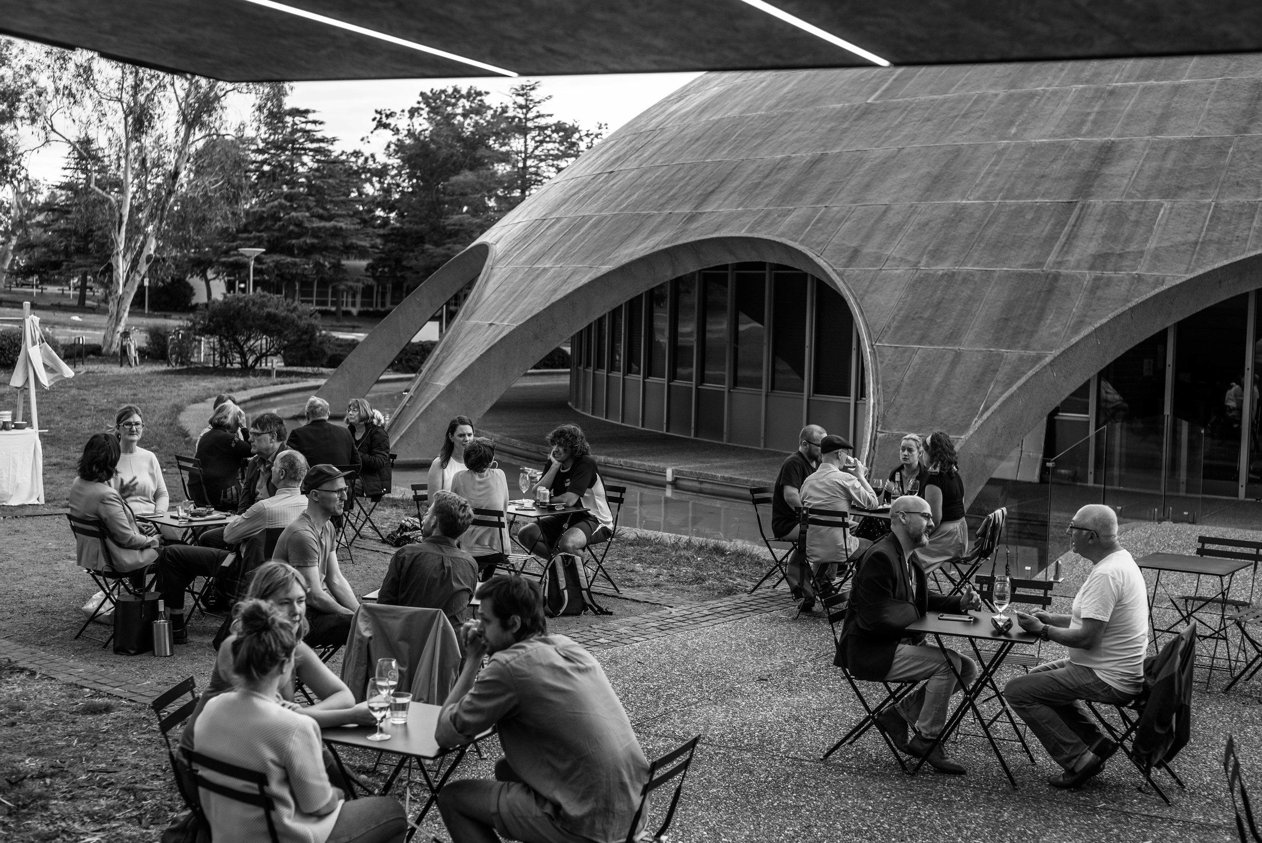 The Dome 11-min.jpg