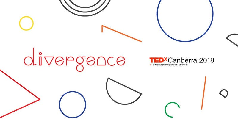 Tedx 2018.jpg
