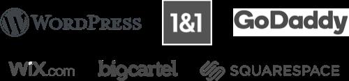 cms-logos.png