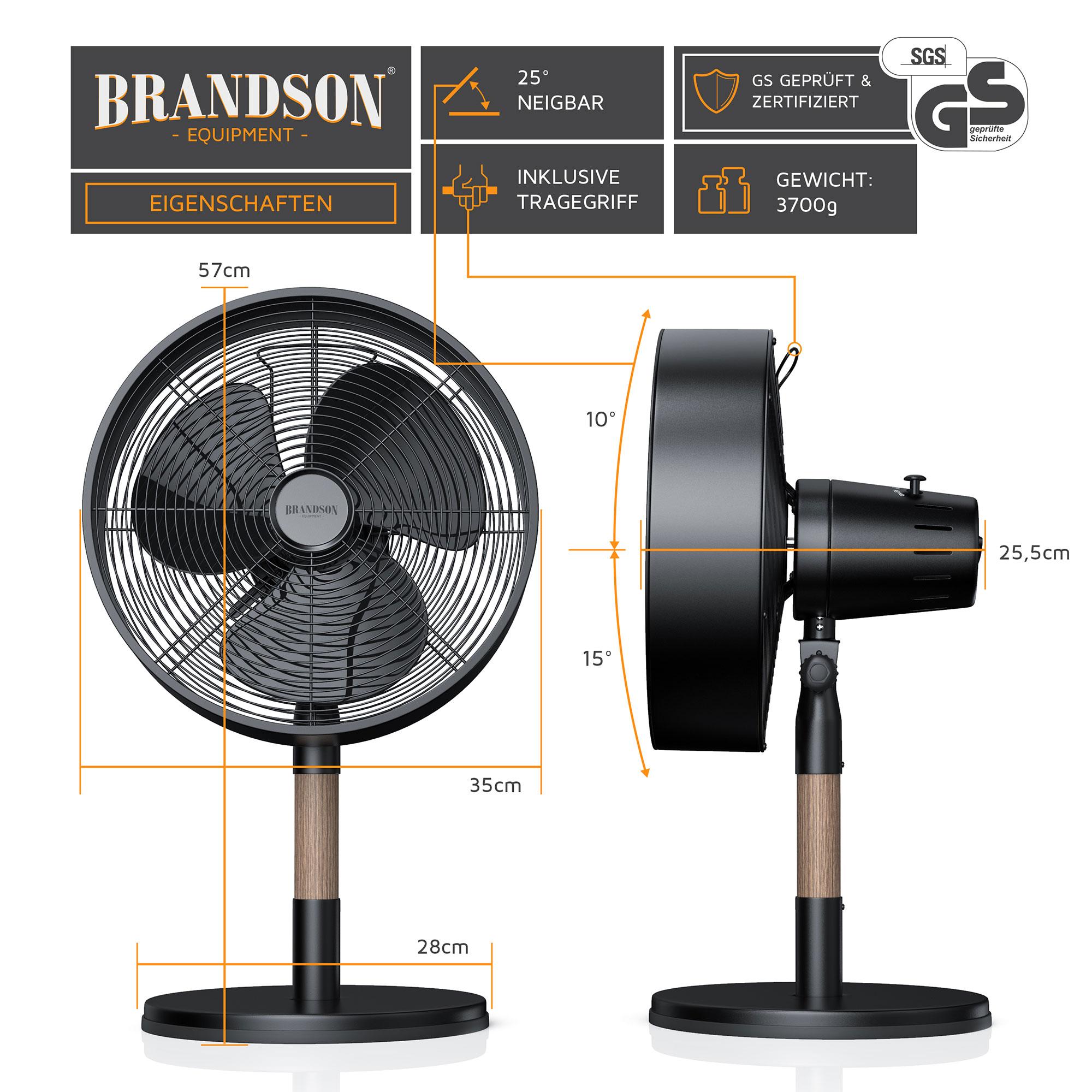303055-Ventilator-Masse.jpg