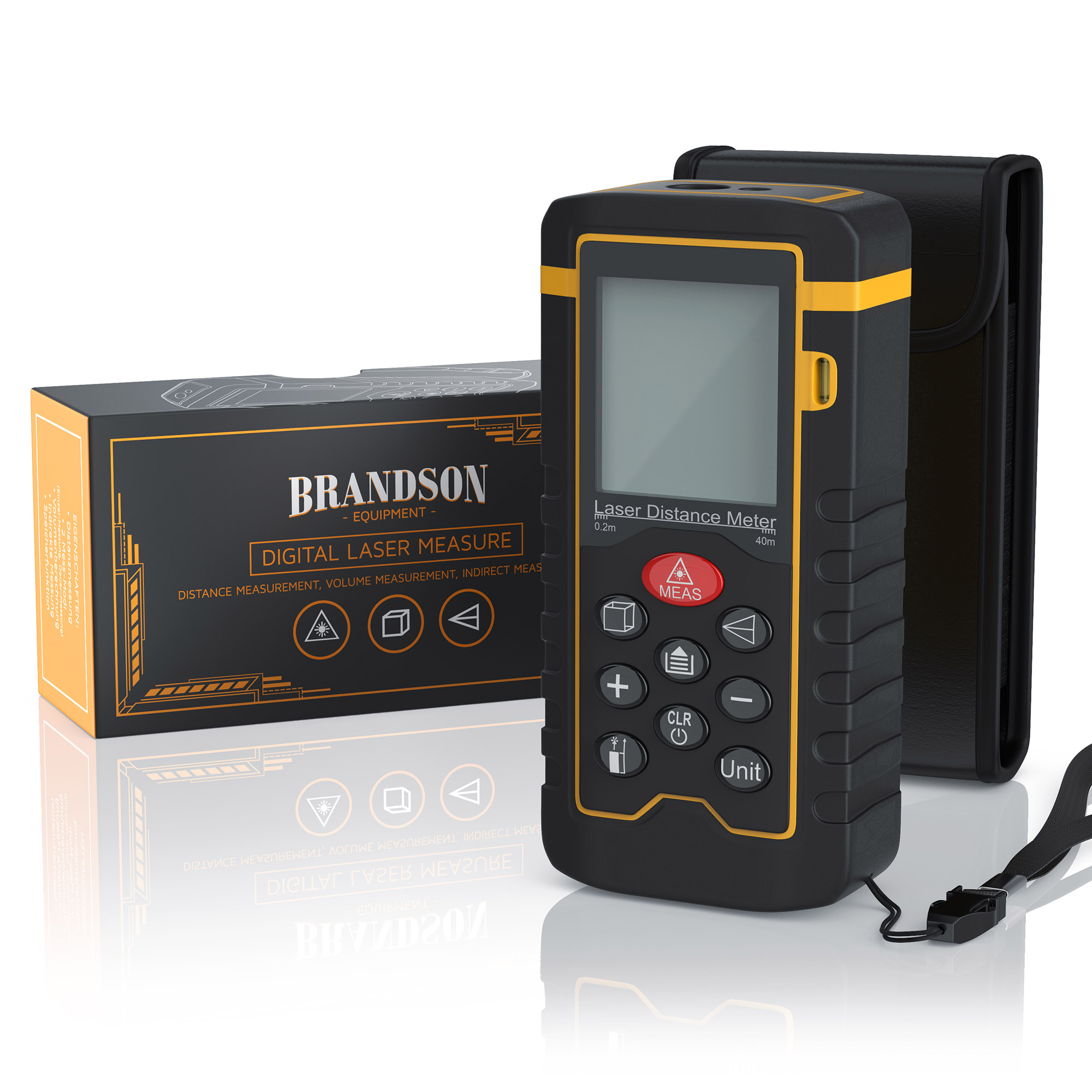 302316_digital-laser-measure_Packshot.jpg